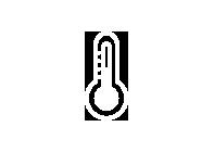 Non-contact Body Temperature