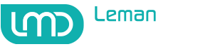 Leman Micro Devices