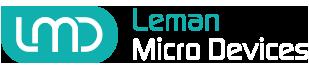 Leman Micro Devices